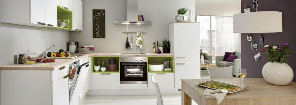 Keukenrenovatie Lelystad : Keuken » Keuken Zwolle Inspirerende foto s en ideeën van