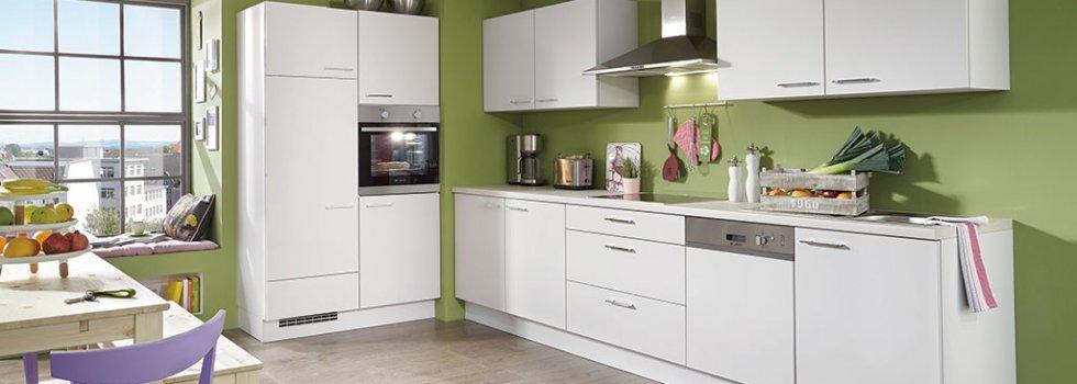 Design keuken groningen - Meubels studio keuken ...