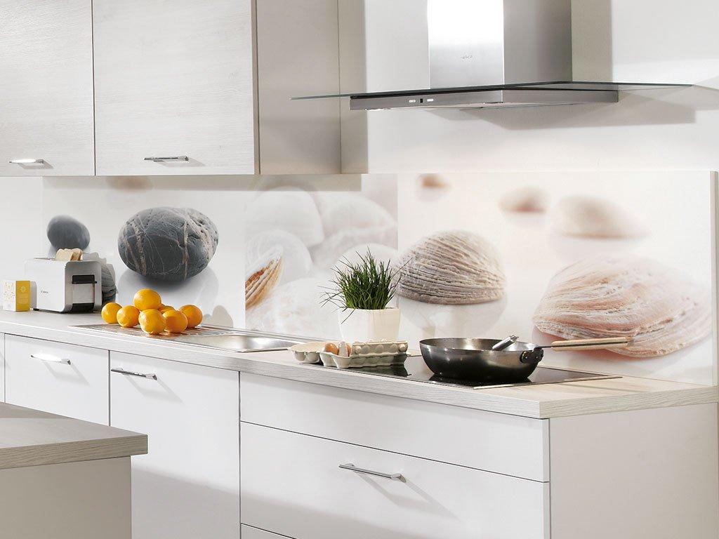 Trend Keukens Drachten : Trend keukens drachten trend keuken drachten huis ontwerp ideeen