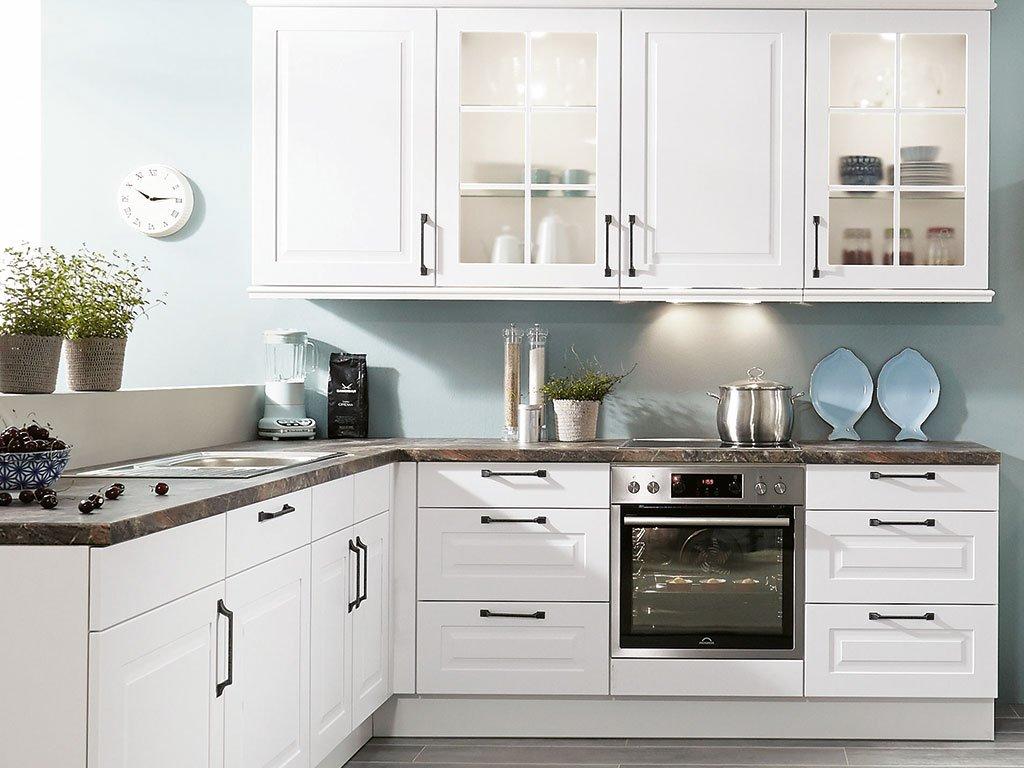 Trend Keukens Drachten : Keuken trend led verlichting in de keuken trend van nu keuken led