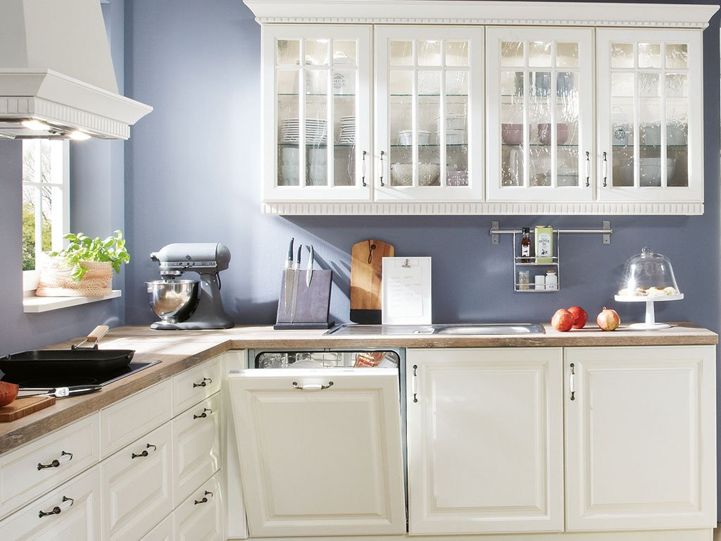Keuken Design Zutphen – artsmedia info