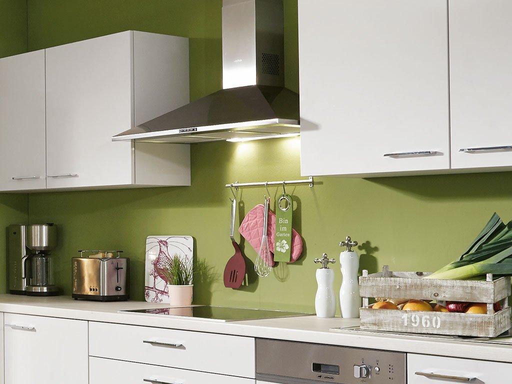 keuken groningen € ,  keuken drachten, Meubels Ideeën