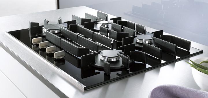 Garantie Apparatuur Keuken Kampioen : Keuken Drachten Ervaringen Keuken Drachten Review Ebooks