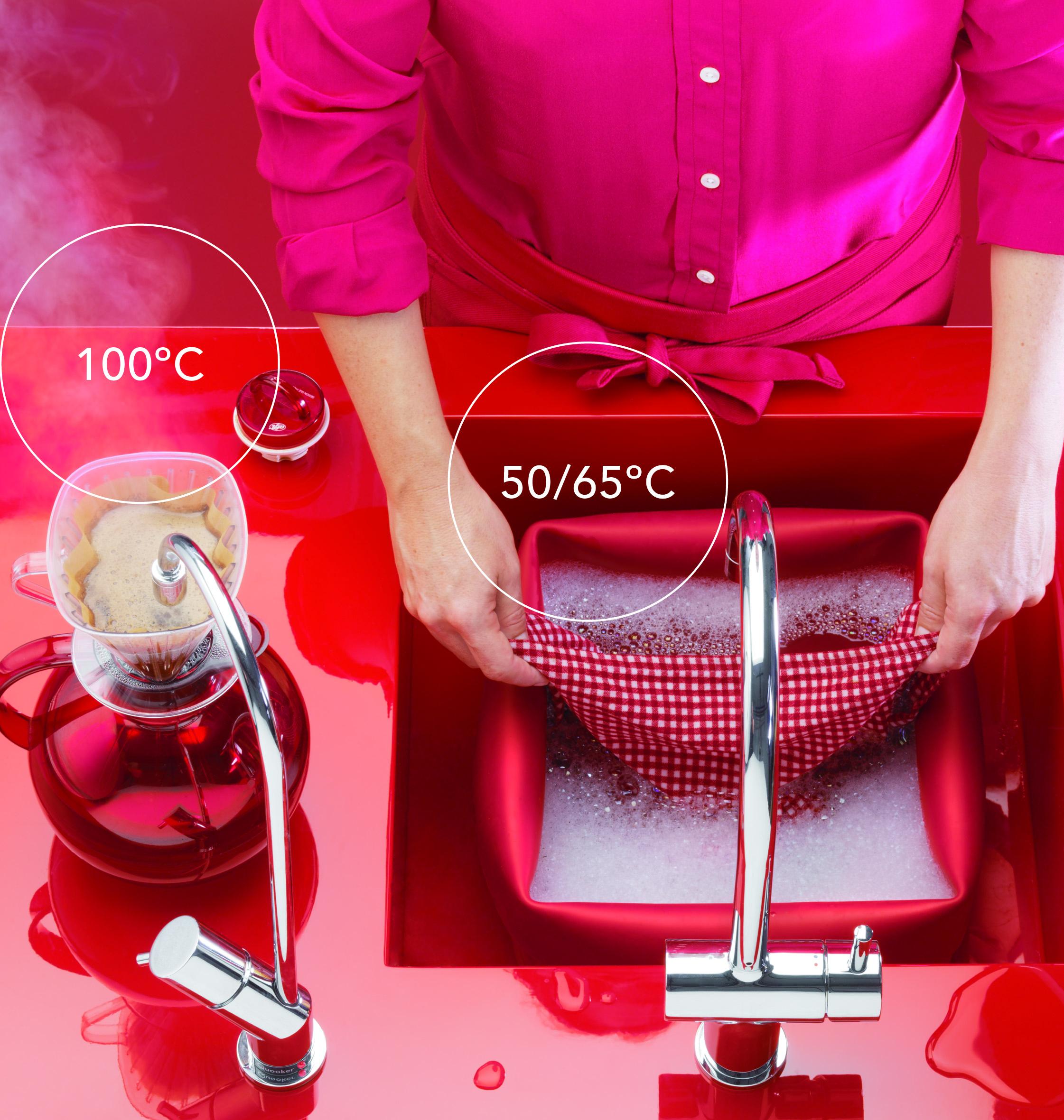 Keuken Drachten Quooker : Quooker kokend-water-kraan – Keuken Drachten