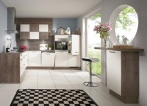 Keukens van € 3.000 tot € 3.500