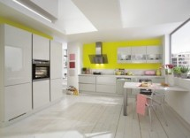 Keukens van € 3.500 tot € 4.500