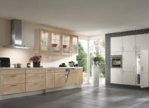 Keukens van € 4.500 tot € 5.500