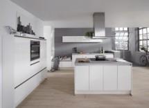 Keukens van € 8.000 en hoger
