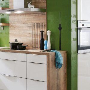 Keukens gorredijk