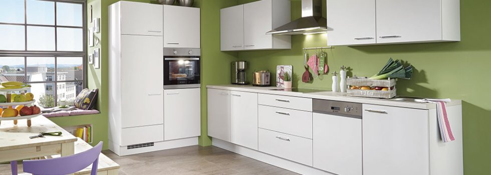 keuken groningen 4449 met aeg inbouw apparatuur. Black Bedroom Furniture Sets. Home Design Ideas