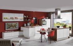 Keuken Appelscha