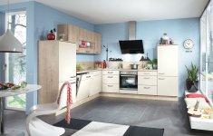 Keuken Leeuwarden