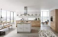 Keuken Hoogeveen