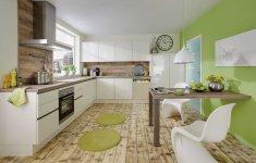 Keuken Almelo