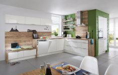 Keuken Gorredijk