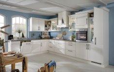Keuken Zandvoort