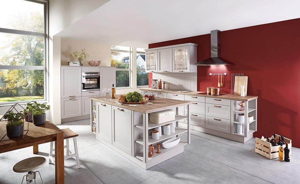Keuken Design Nieuwegein : Keuken nieuwegein u ac keuken drachten