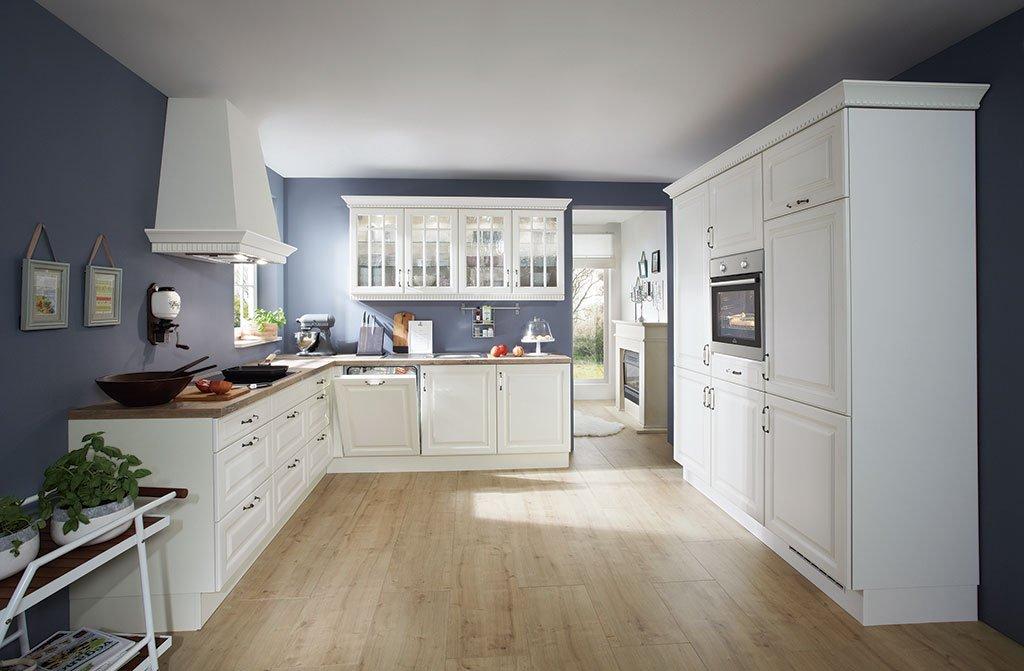 Keuken Zutphen 7699 Keuken Drachten