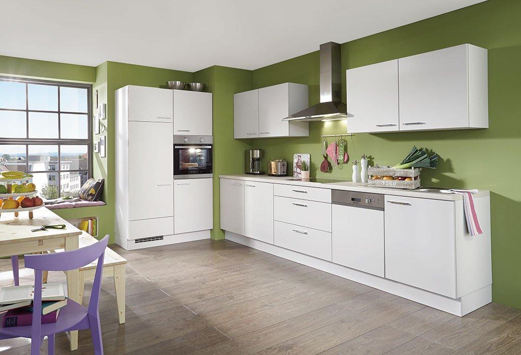Design Keuken Groningen : Keuken groningen u20ac 4449 met aeg inbouw apparatuur