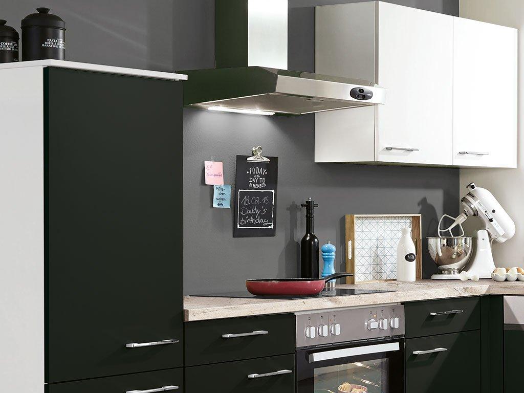 Aeg Keuken Inbouwapparatuur : Keuken harderwijk u ac met aeg inbouw apparatuur