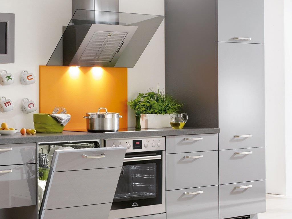 Keuken Design Emmeloord : Keuken emmeloord u ac keuken drachten