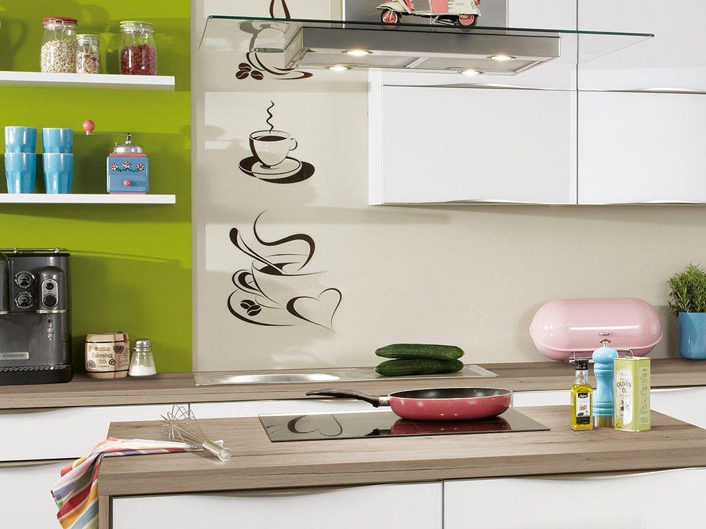 Koopman Keukens Enschede : Keuken inbouw enschede images rvs inbouw combi magnetron