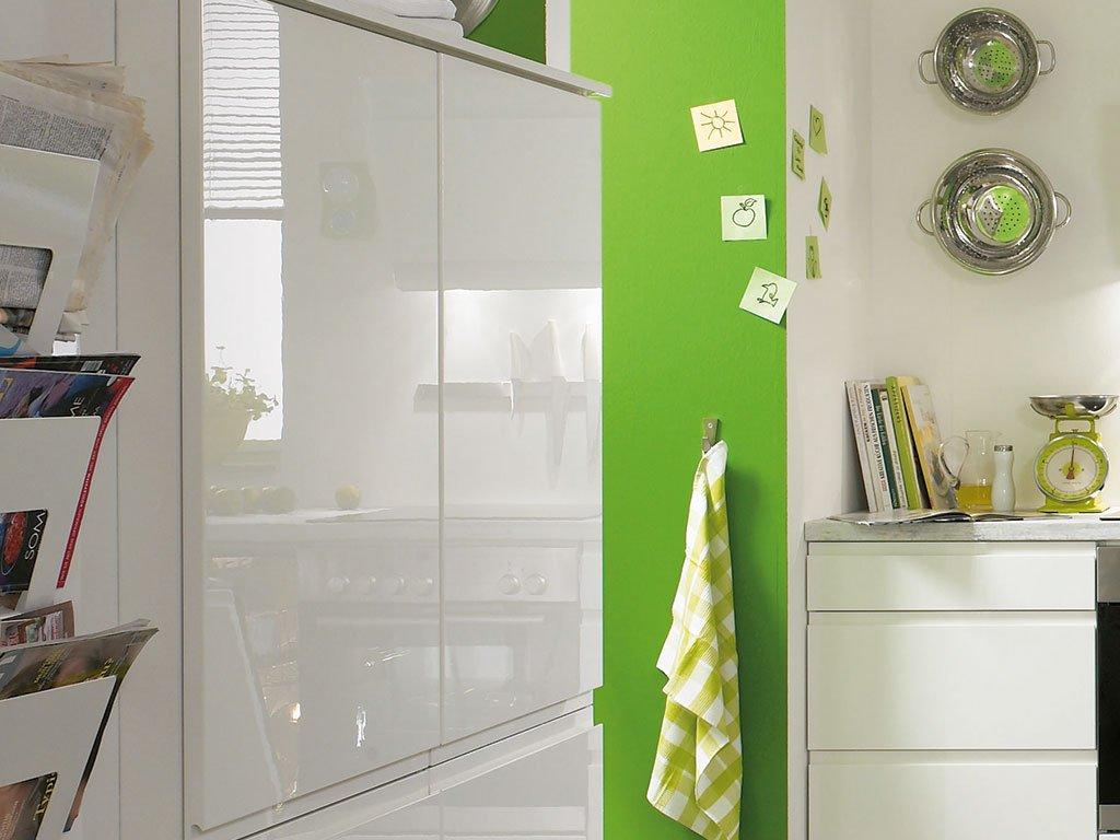 Keuken Design Nieuwegein : Keuken nieuwegein u20ac 5499 keuken drachten