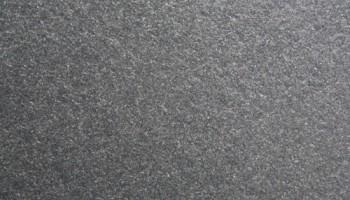 Graniet werkbladen