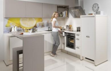 Exclusieve Nolte Keukens : Nolte keukens keuken drachten
