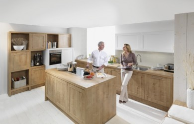 Nolte Keukens Almere : Nolte keukens keuken drachten