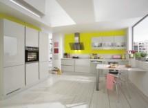 Keukens van € 5.000 tot € 6.500