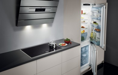 Aeg Keuken Inbouwapparatuur : Aeg inbouw apparatuur keuken drachten