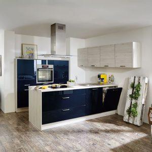 Keuken Schiermonnikoog