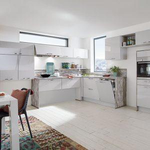 Keuken Alkmaar