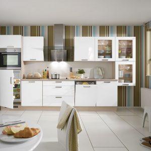 Keuken Heerenveen