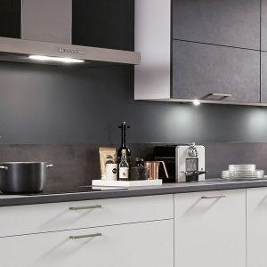 Keuken Steenwijk