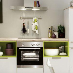 Keuken Zwolle