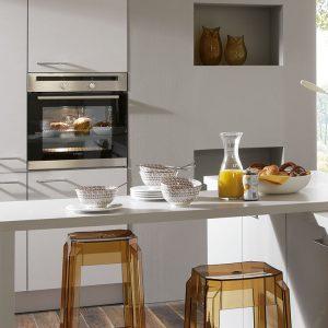 Keuken Holwerd