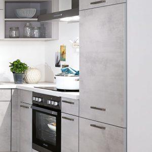 Keuken Texel