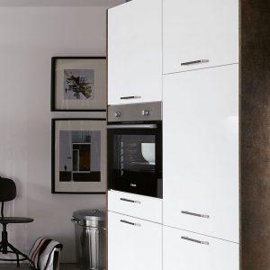 Keuken Almere