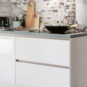 Keuken Oosterwolde