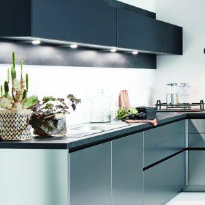 Keuken Veendam
