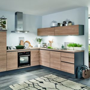 Keuken Harlingen