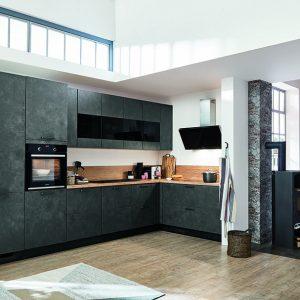 Keuken Assen