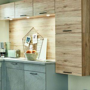 Keuken Apeldoorn
