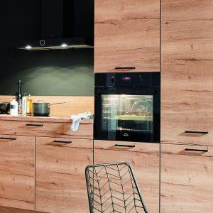Keuken Harderwijk