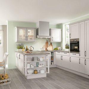 Keuken Den Haag