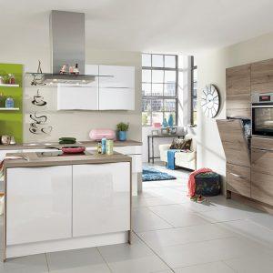 Keuken Enschede