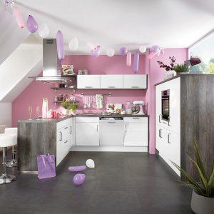 Keuken Hoogezand
