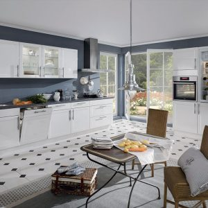 Keuken IJmuiden
